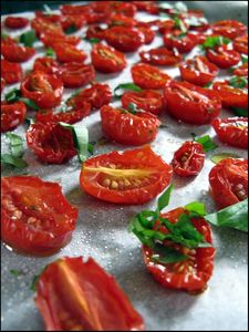 tomate_cuisson2