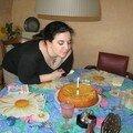anniversaire Lisa 021