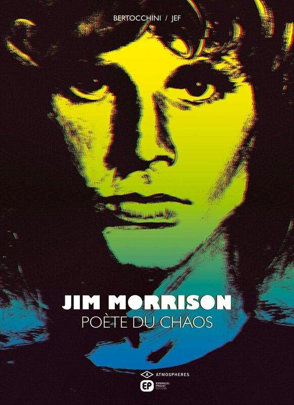 jim-morrison-poete-du-chaos-bd-volume-1-simple-12797
