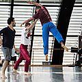 Ballet danseur_20150516_8659w