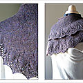 Annis Shawl