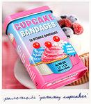 po_pensements_cupcakes