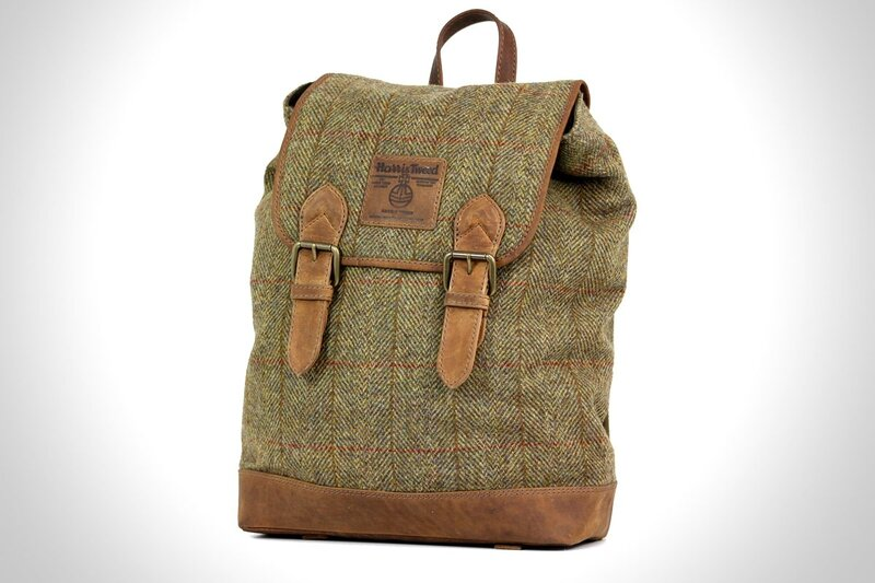 Highland-Harris-Tweed-Large-Rucksack-1