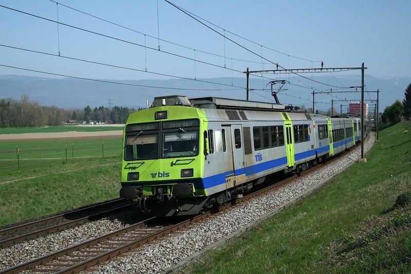 200904101035