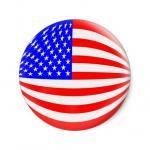 20_small_stickers_usa_american_flag-rdbf34eb4e4764d85b08126d24bd30a9b_v9waf_8byvr_512