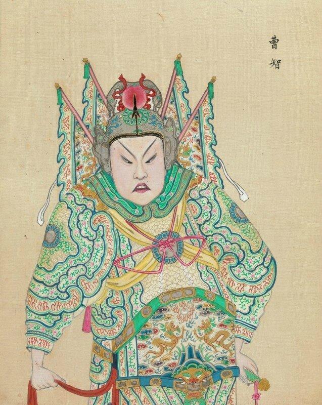costume-maquillage-opera-chinois-33-637x800