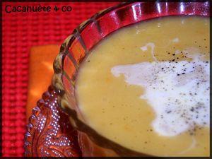 soupe_de_l_gumes_au_comt__3