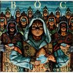 blue-oyster-cult-fire-of-unknown-origin-20111024030832