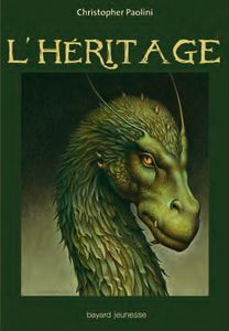 eragon_4
