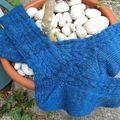 Les laines de val... suite et fin...