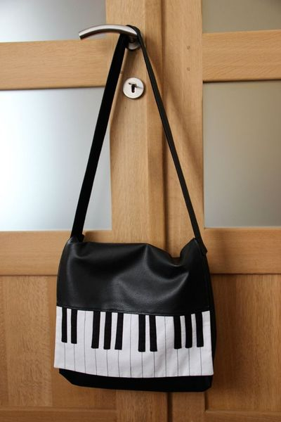 Sac-Piano-Aude-3