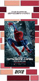 amazing_spider_man
