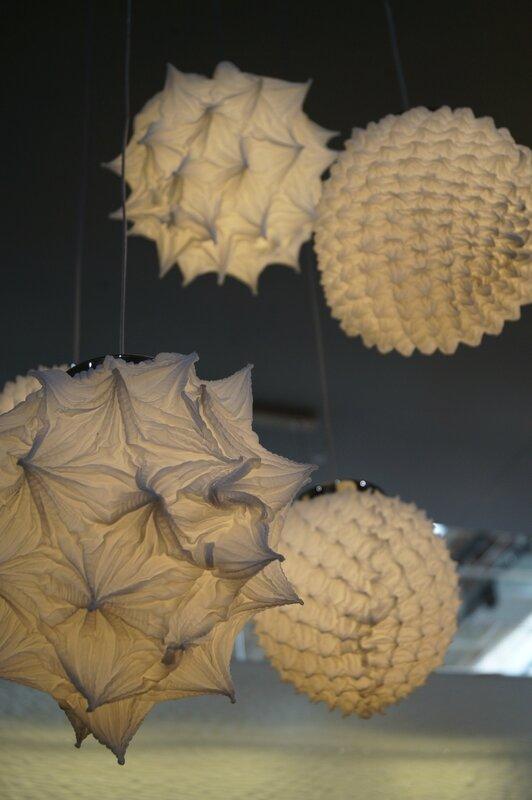 lampe poisson-033