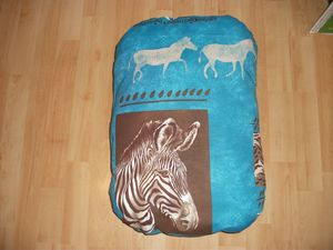 COUSSIN N°2 002