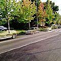 2014_09_04_18_f