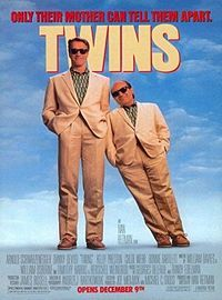 200px_Twins_Poster