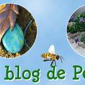 blog_printemps6