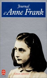 Anne_Frank_LdP_1991
