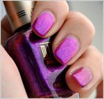 milani_summernails032