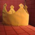 princesses 006
