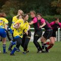 18IMG_0393T