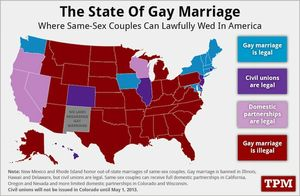 gay-marriage-map-2013