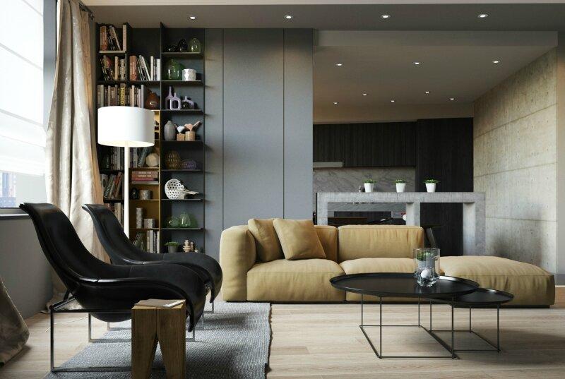 minimalist-apartment-6[1]