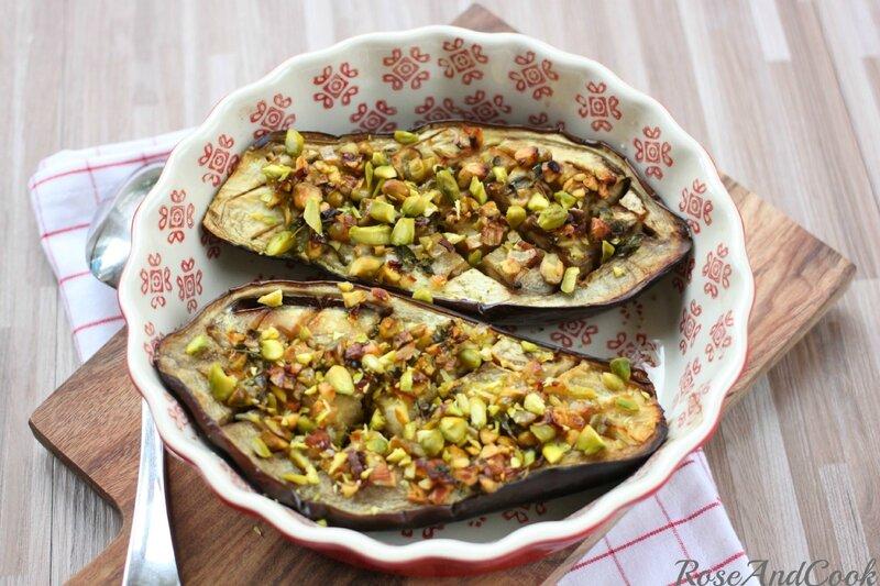 recette_aubergine_facile