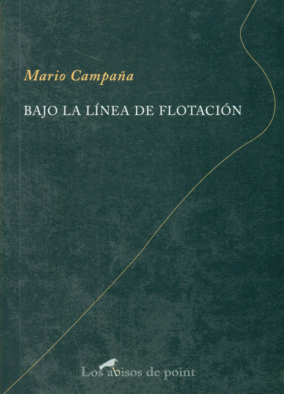 bajo_la_linea_de_flotacion