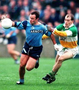 dub_offaly
