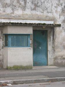 Prison_Montluc__3_