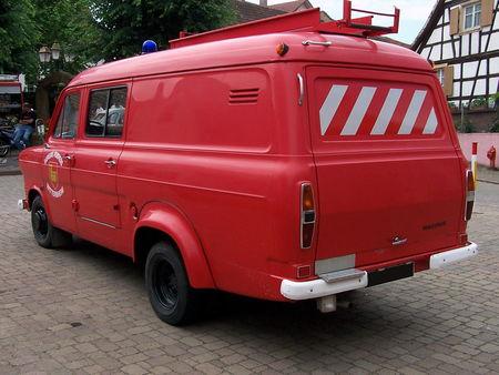 FORD_Transit_v_hicule_de_pompiers__2_