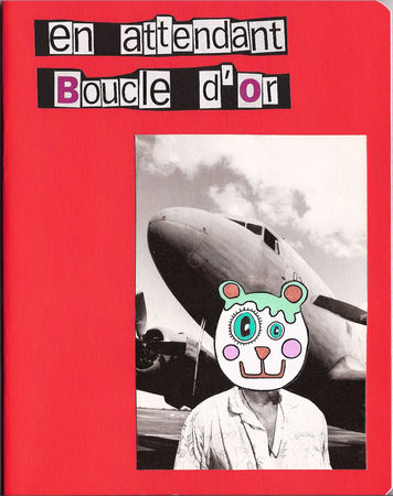 boucledor_11