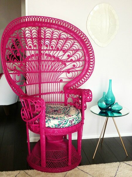 DIY-Peacock-Chair3-e1370360471439