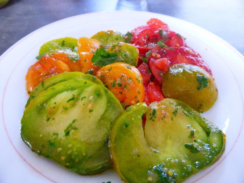 21-tomates du jour (10)