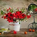 Windows-Live-Writer/19547888f9bb_B714/556334__bouquet-of-poppies-and-camomile_p_2