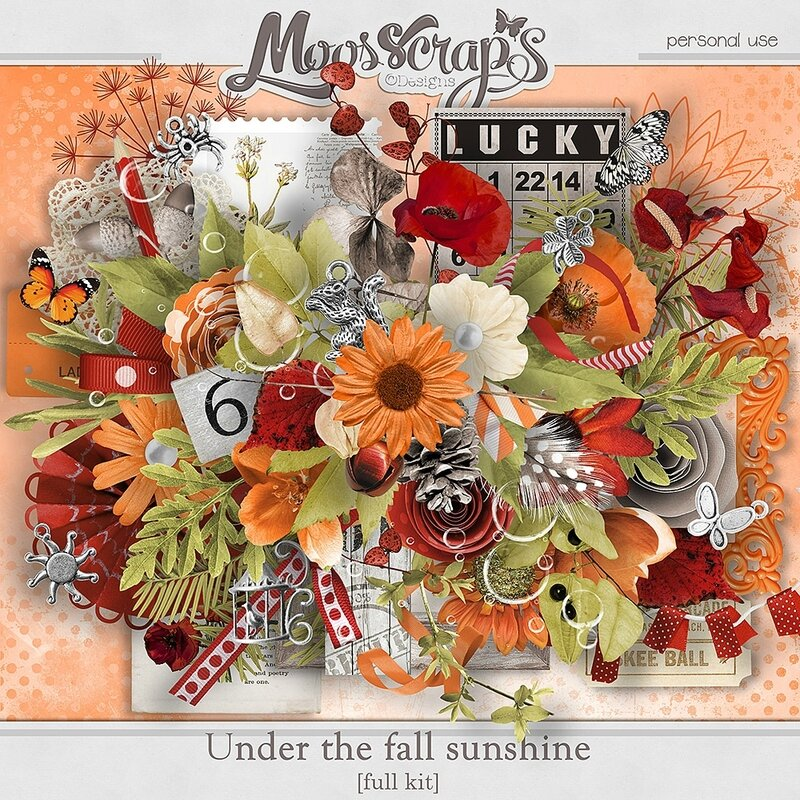 moos_underthefallsunshine_kit_preview