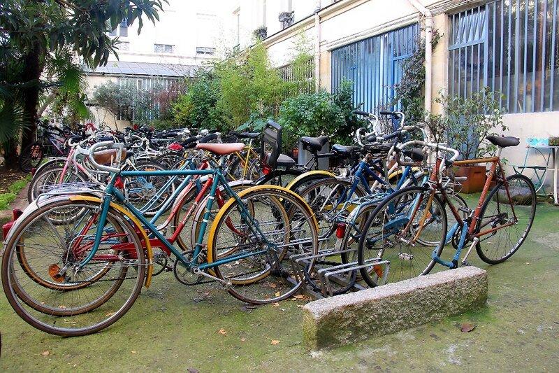 4-Vélos impasse Obrekampf_8461