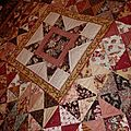 quilt ancien theatre 6