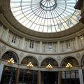 Galerie Colbert (1)