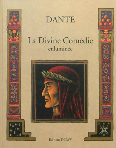 dante-la-divine-comedie-enluminee_article_large