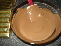 mousse_speculos2