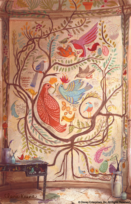 ckeane_bird_wall_painting16_03