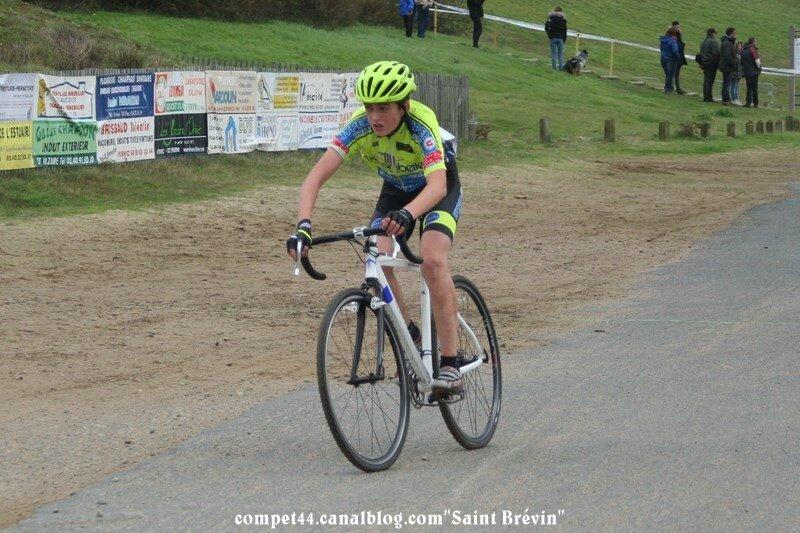 St Brévin Pass juniors (34) (Copier)