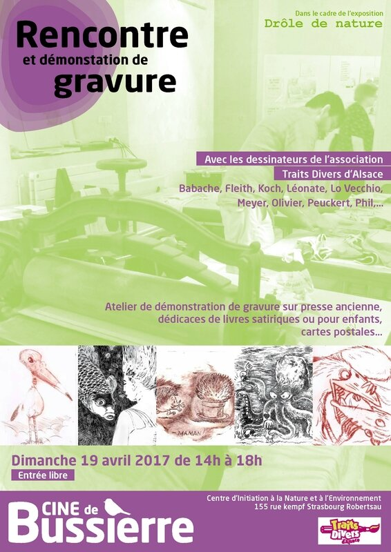 affiche_rencontre_traits_divers