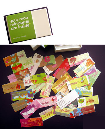 MOO_cards