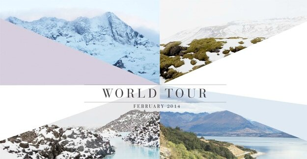 griotte-world-tour