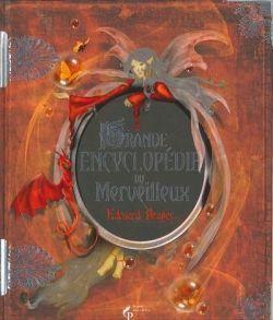 Grande_Encyclop_die_du_Merveilleux