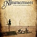 Mer amre - Nimmermeer - (de Toke Constantin Hebbeln)