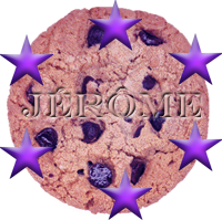 cookieroyal_jerome
